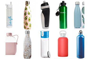 How To Keep Your Reusable Water Bottle?